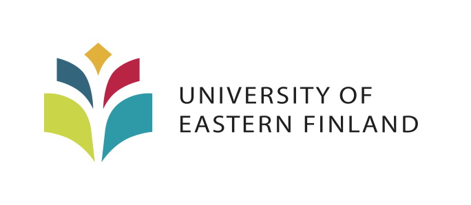 Study in University of Eastern Finland - VISAThing for Student
