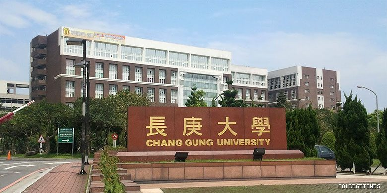 Image result for chang gung university