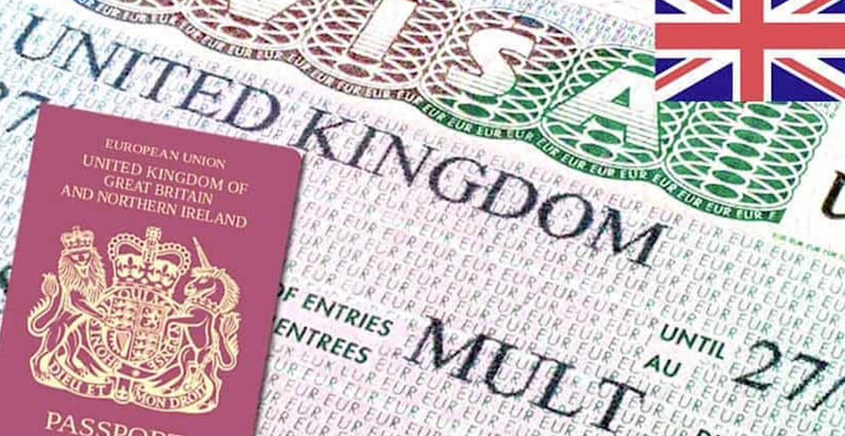 UK Student Visa from Bangladesh